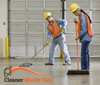 builders_cleaning1