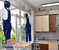 builders_cleaning2