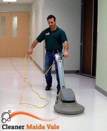 Hard-Floor-Cleaning-maida-vale