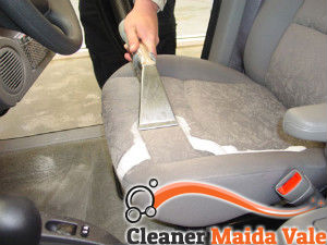 car-interior-cleaner-maida-vale