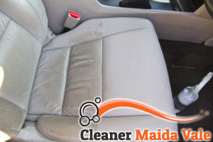 car-upholstery-cleaning-maida-vale