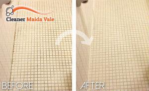 clean-bathroom-maida-vale
