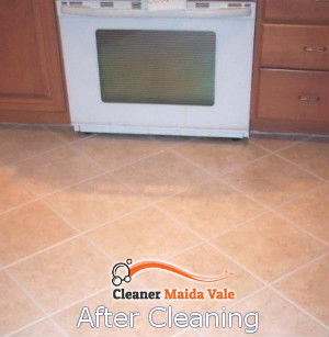 kitchen-cleaning-after-maida-vale