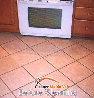 kitchen-cleaning-before-maida-vale
