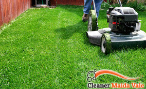 lawn-mowing-services-maida-vale