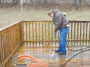 patio-cleaning-maida-vale