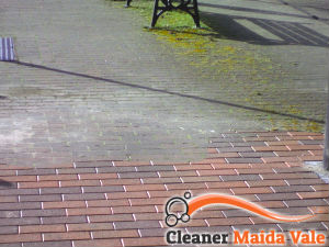 jet-washing-services-maida-vale