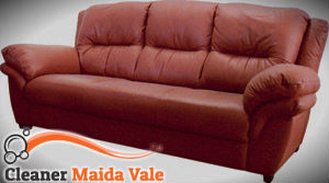 leather-sofa-cleaning-maida-vale