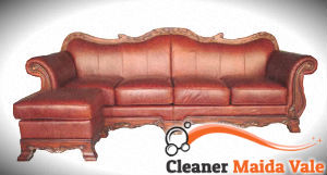 leather-sofa-maida-vale